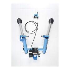 TACX Rodillo entrenamiento  t-2650 blue matic
