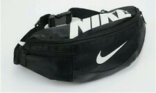 Nike Bum Bag/ Waist Pack/ Holiday/ Travel Bag/ Running/ Gym