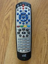 Dish Netwrok Satellite EchoStar TV Box Remote Control 20.0IR