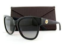 64dbc76e76 Gucci Gradient Cat Eye Sunglasses for Women for sale