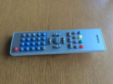 Tosumi Digitale Freeview Set Top Box TV Digibox Ricambio Telecomando