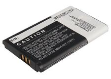 Premium Battery for Wacom PTH-450-IT, ACK-40403, PTH-650-IT, PTH-850-RU, PTH-650