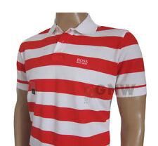 HUGO BOSS Size 2XL Casual Shirts & Tops for Men