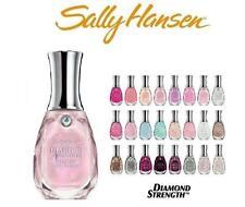 "Sally Hansen Diamond Strength No Chip Nail Polish,""CHOOSE YOUR SHADE!"""