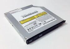 Toshiba Equium A200 - Masterizzatore per DVD-RW OPTICAL DRIVE - Lettore PATA