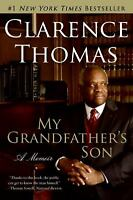 My Grandfather's Son : A Memoir by Clarence Thomas