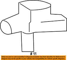 NEW OEM 2004 Dodge Ram 1500 Anti-Lock Brakes ABS-Control Module 5114537AB