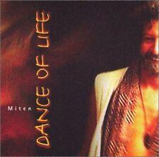 Miten - Dance of Life [New CD]