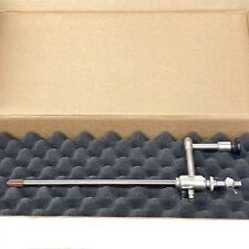 Gyrus ACMI OL 10-0A Rigid Laparoscope