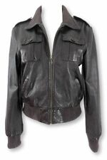 Ted Baker Leather Coats & Jackets for Women