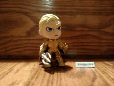 Aquaman Movie Funko Mystery Minis Vinyl Figures King Orm