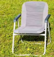 Tapicería referencia para VW t6.1/t6/t5 California silla de camping en circuit/Paladio