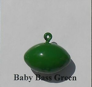 Boss Weed Eater Punch Head 3PK