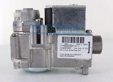 Honeywell Gas Valve VK4115V E1021 USED,TESTED WORKING