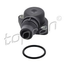 Coolant Flange, Cylinder Head for Audi, Skoda, VW 038121144A