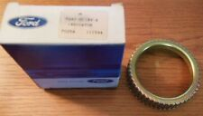 NOS FORD CROWN VICTORIA GRAND MARQUIS LINCOLN TOWN REAR BRAKE ABS SENSOR RING