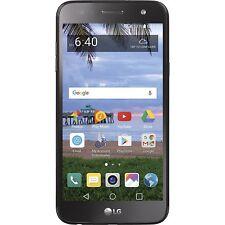 LG Fiesta Tracfone Smartphone - 16GB - (LGL64VL) - FREE SHIPPING ™