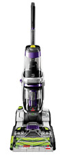 BISSELL ProHeat 2x Revolution Pet Pro Carpet Cleaner in Purple/Silver