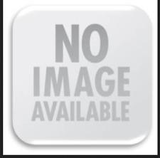 NEW 923-00546 Apple Screw, Heat Sink, GPU MacBook Pro Retina 15-inch  Mid 2015