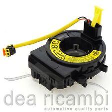 Molla Spirale Anello Contatto Airbag per KIA VENGA (YN) 1.4 1.6 2010- SAKA004
