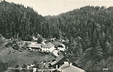 AK aus Nöchling, Niederösterreich, (B1)