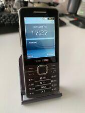 Samsung GT-S5611 Unlock