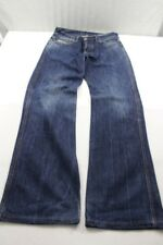 J6473 Diesel Ravix Jeans W31  Dunkelblau  Sehr gut