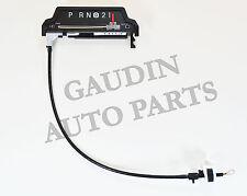 NEW Genuine Ford OEM Shift Indicator 1999-2003 Super Duty 7.3L F81Z7A110CA
