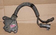 Fahrstufenschalter Positionsschalter Automatik Lancia Kappa 2.0 2.4 84540 5347