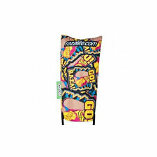 Raza Barrel Bag / Cover - Go Raza - Paintball
