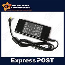 Ac Adapter Charger For Acer Aspire E1-571 E1-571G E1-531 E1-522 V5-571P