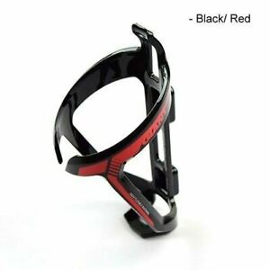 Giant1 Proway Bike Water Bottle Cage Bicycle Bottle Holder (6 Colors available)