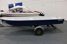 ANKA Ruderboot --> NEUe Produktion