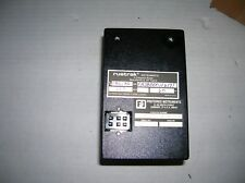 Preferred Instruments   Catalog # R88-E5 Recorder
