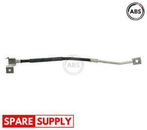 BRAKE HOSE FOR CHRYSLER A.B.S. SL 5850