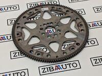 BMW F10 F06 F13 F01 E70 F15 E71 F16 M550dX 640dX 740dX M50dX Flywheel automatic