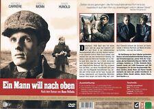 EIN MANN WILL NACH OBEN (1978) --- die TV-Serie nach Hans Fallada --- Kult-TV --