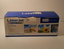 Laser Jet Print Cartridge HQ-7115X