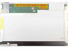 "BN 15.4"" WUXGA FL LCD DISPLAY SCREEN SAMSUNG LTN154CT01-001 MATTE AG 1920x1200"