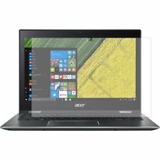 """Set of 2 Acer Spin 5 13 13.3"""" Touch Display Laptop Protector"""