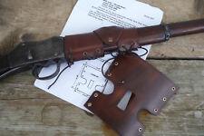 Martini Henry Cavalry Carbine Hand Guard