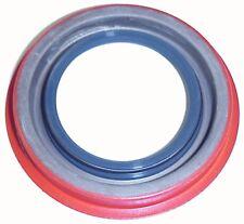 Auto Trans Torque Converter Seal fits 1986-2003 Mercury Sable  POWERTRAIN COMPON