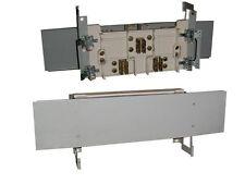 GE AML3120FP U 120A 600Vh USED SPECTRA LUG KIT