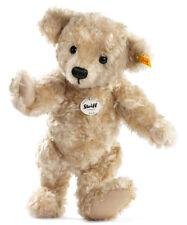 Luca Teddy Bear jointed classic by Steiff - blond - 35cm - EAN 027475