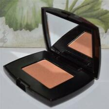 LANCOME Lumiere #01 Star Bronzer Natural Glow Long Lasting Bronzing Powder GWP