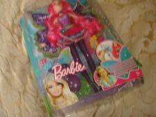 Muñeca Barbie dulce aroma de colección Sin usar