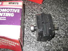 LANDROVER SERIES 2a & 3 / II & III DIESEL (1961-85) - FRONT REAR ENGINE MOUNTING