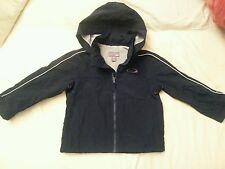 Lotto 351 giacca piumino giubbotto bimbo bimba H&M 4-5anni 110 cm