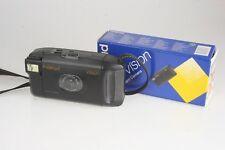 Polaroid Vision Auto Focus SLR mit 12/107mm auto focus Optik in OVP