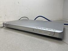 Technosonic PVR101 Set Top Box - 80GB HDD PVR Freeview Digital Recorder